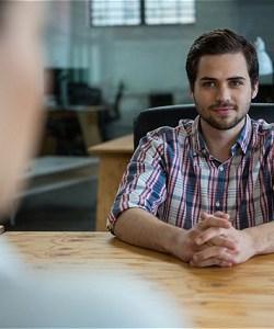 Link int rim agences pour l 39 emploi int rim et cdd et cdi - Cabinet recrutement achats ...